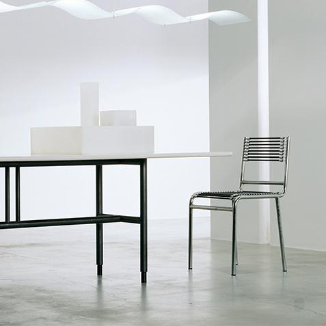 Новинки мебели, украинский производитель Энран, новая коллекция
