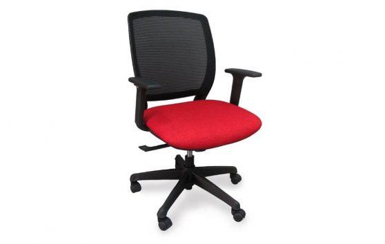 Accent кресла в офис Enran