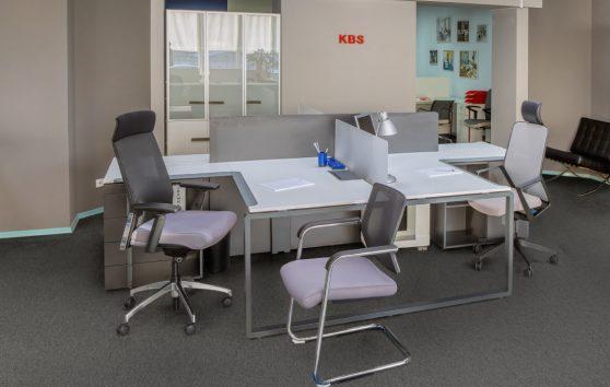 KBS-ofisnaya-mebel-Enran-44