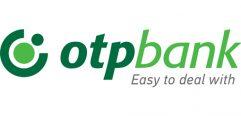 OTP_Logo-01