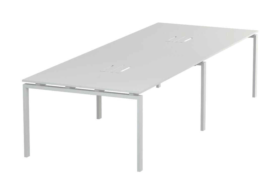 А1 Енран мебель для офиса