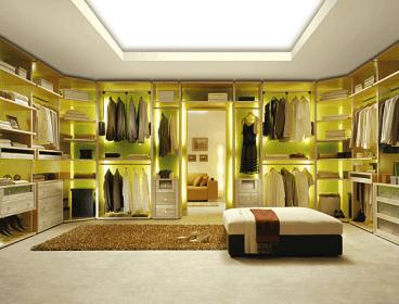 гардеробные комнаты, система хранения вещей, гардеробная в спальне, домашняя мебель