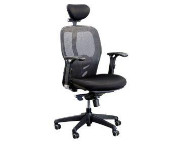компьютерные кресла, кресла для офиса, лучшие компьютерные кресла, кресла для персонала