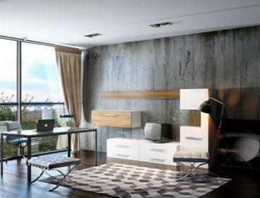 гостиная, мебель гостиная, интерьер гостиной, гостиная мебель, мебель для гостиной, домашняя мебель, купить мебель для дома