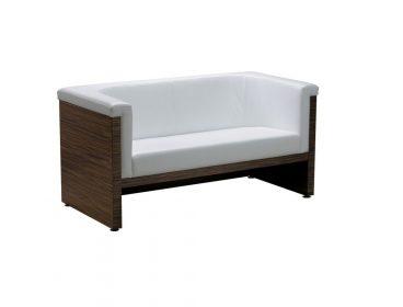 офисный диван, диван в офис, купить офисный диван