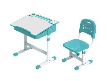 Мебель для начальной школы, заказать мебель в детский сад, мебель в детский сад, детские стулья в садик