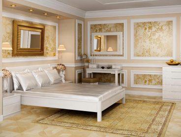 мебель для дома, купить спальню, купить кровать, мебель для спальни