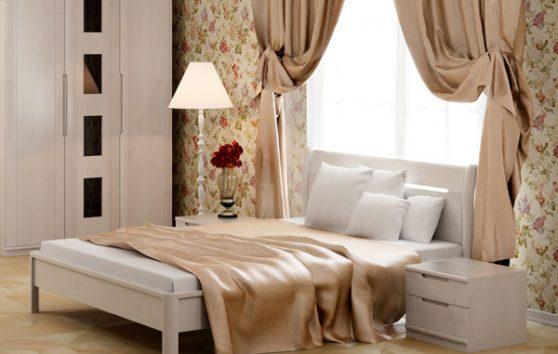 Melody спальня Enran