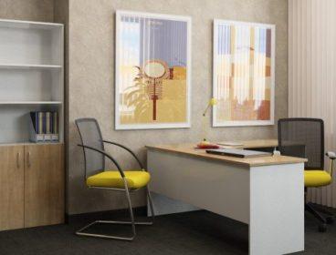 мебель для персонала, шкаф для офиса, стол для переговоров, компьютерные кресла