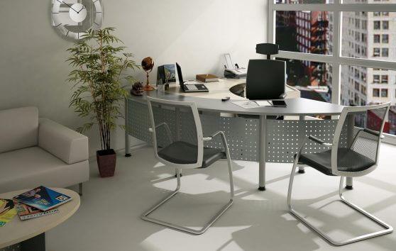 Techno Енран мебель для офиса