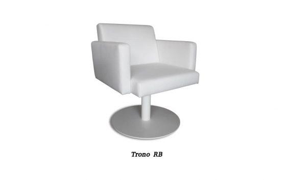 Trono кресла в офис Enran