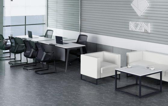 Мебель для офиса Enran серия А1