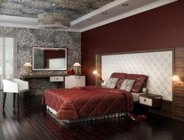 кровать для отеля, гостиничная мебель, кровать для отеля, диваны для гостиниц