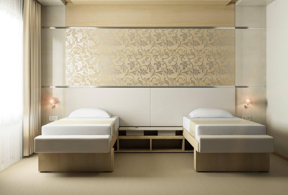 мебель для отеля Enran