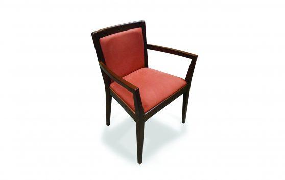 Classic кресла в офис Enran