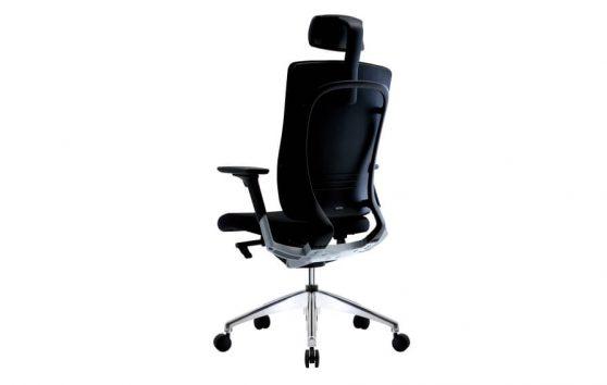 Flex кресла в офис Enran