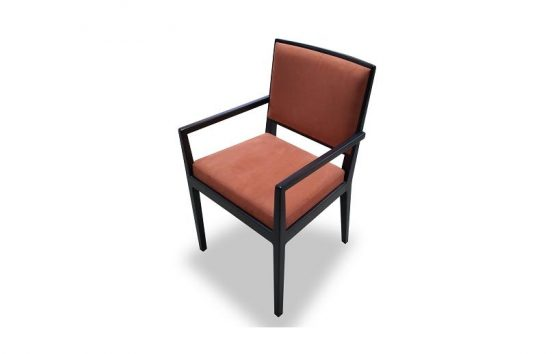 Opera кресла в офис Enran
