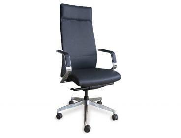 Кресла руководителя ➢ Enran™, кресла для офиса, кресло для руководителя