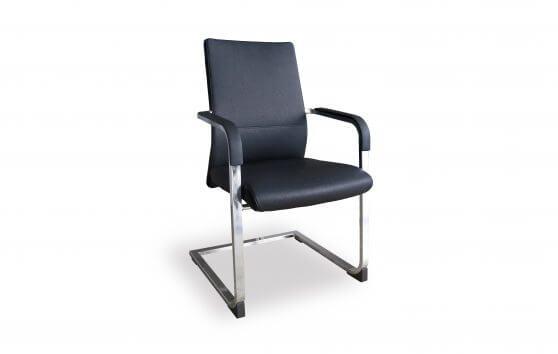 Seoul кресла в офис Enran