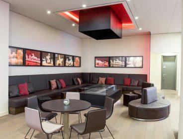 Мебель для ожидания, гостиничная мебель, диваны для гостиниц, рецепция, мебель для отеля
