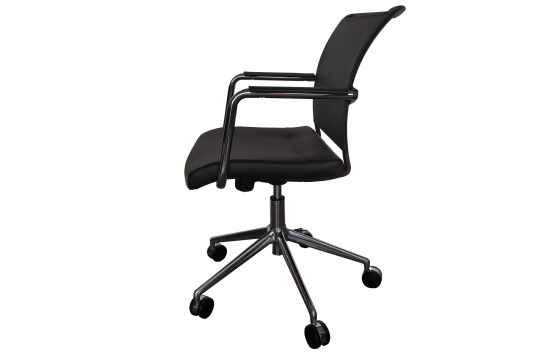 Paritet кресла в офис Enran