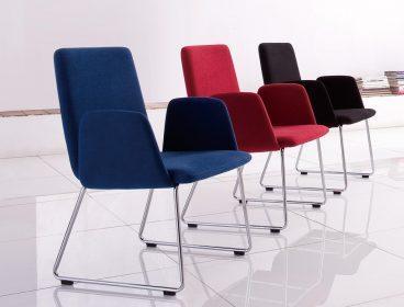 Кресла нашей компании – это отличный выбор длявашего офиса, кресла купить в Киеве, Львове, Одессе, Харькове. Лидер производства качественной мебели и интерьеров в Украине. Звоните (044) 500-40-19, (044) 501-92-25. Большой выбор кресел.