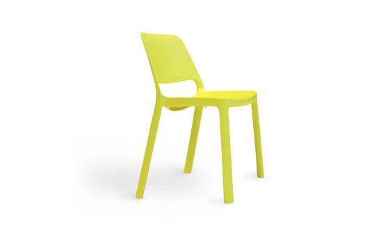 Era кресла в офис Enran