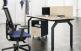N.I.C.E. Енран мебель для офиса