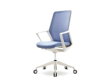 Энран проводит акцию на кресла Flo скидка - 20% в Киеве. Большой выбор кресел. Гарантия. Лидер производства качественной мебели и интерьеров в Украине. Звоните (044) 500-40-19, (044) 501-92-25