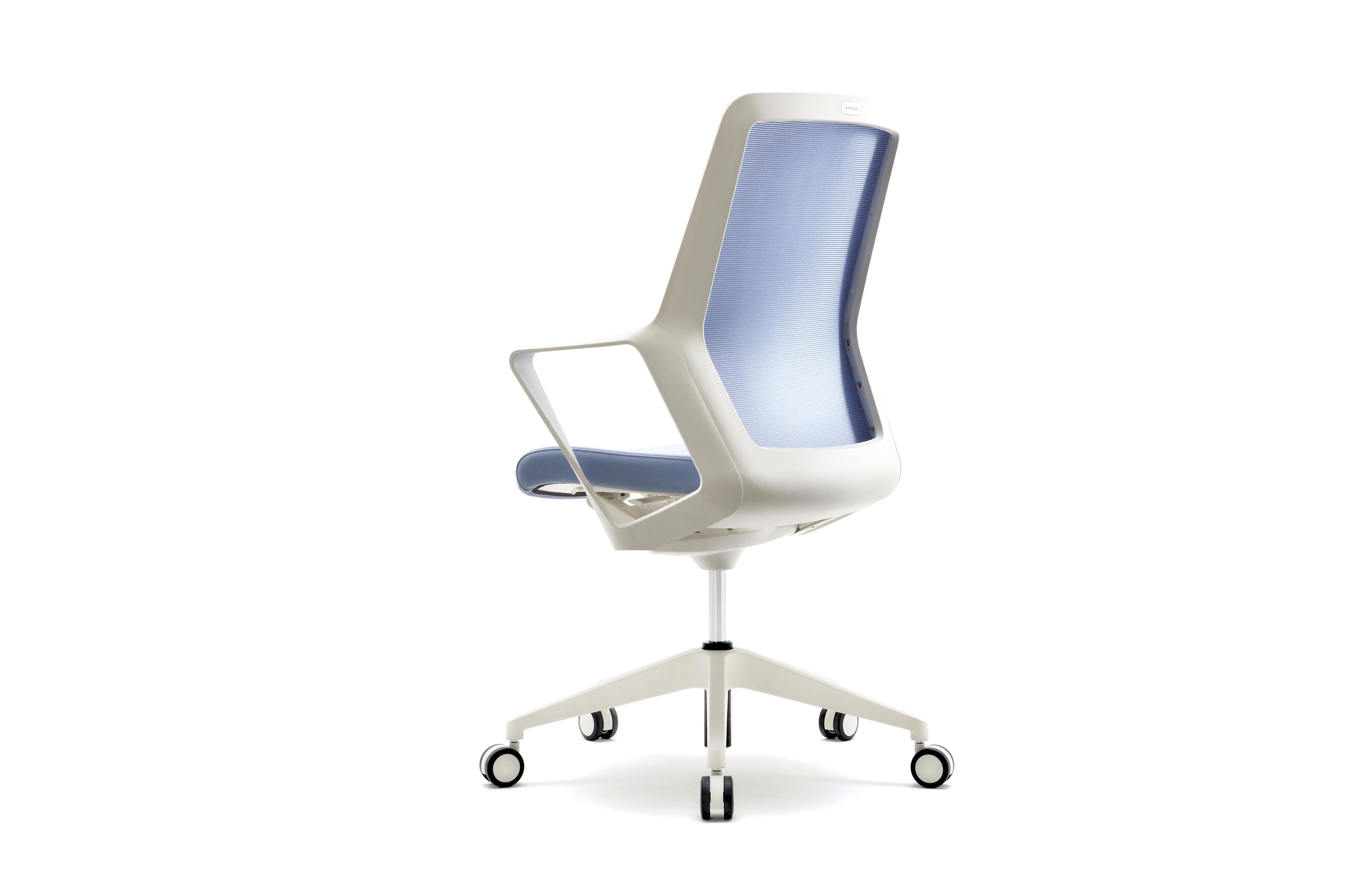 кресло Flo 2