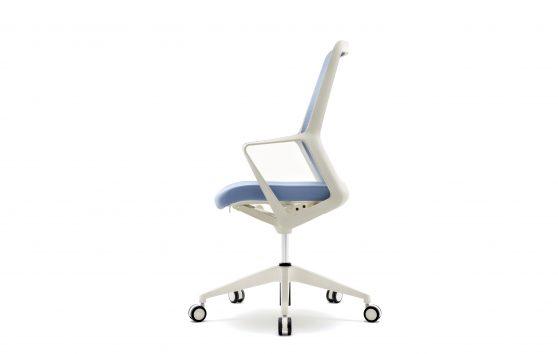 кресло Flo 3