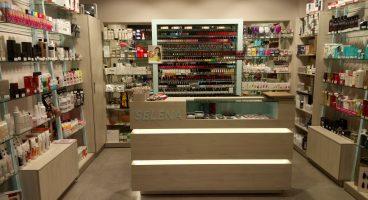 торговое оборудование_мебель для магазинов_retail_ритейл