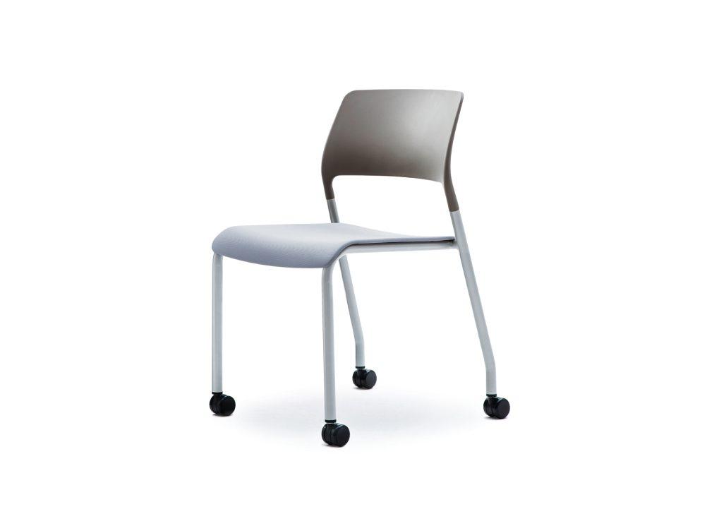 Нова серія крісел Mod