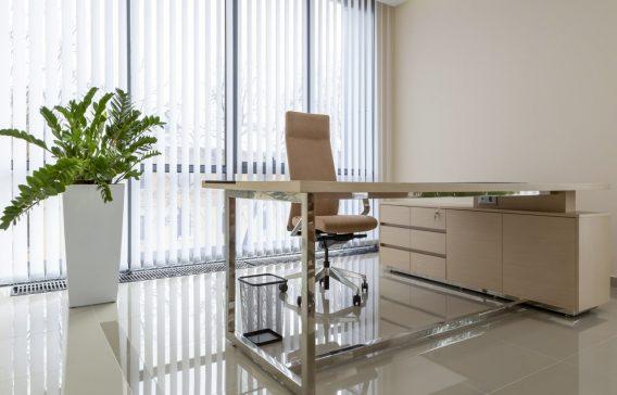 проект кадиум стол для руководителя