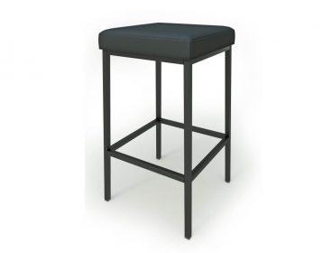 кресло барное, купить барное кресло, барные стульчики, мебель для бара