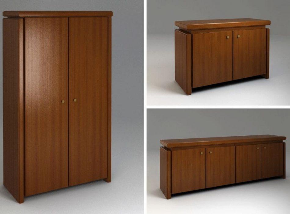 Мебель по супер цене