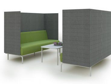 Enran | А2, Офисная мебель, купить- Киев, Львов, Одесса, Харьков