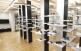 The optics store – Optik Blickfang (Germany)