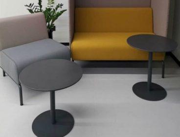 мебель для персонала, шкаф для офиса, журнальные столы