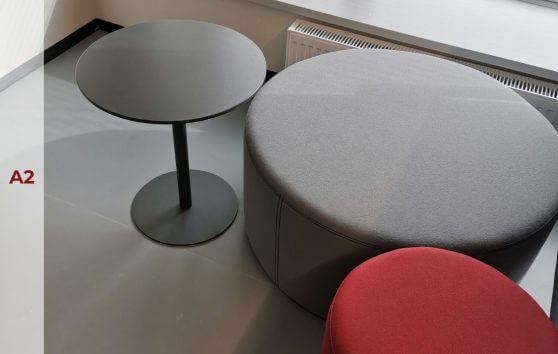 журнальные столы Enran