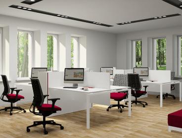 купить офисную мебель, заказать мебель для офиса, кабинет руководителя, стол для переговоров, компьютерные кресла