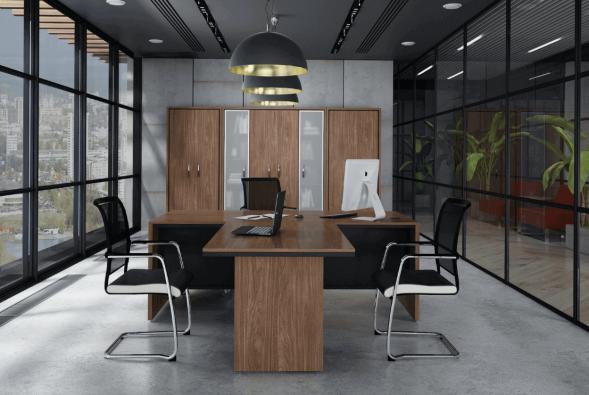 Ukrainian Furniture manufacturer #1 Enran™