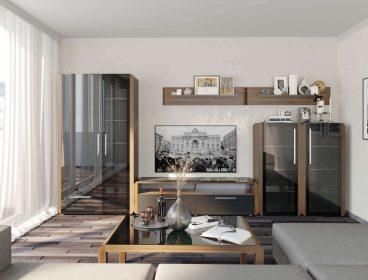 мебель для дома, мебель для гостинной, купить гостинную, гостиная