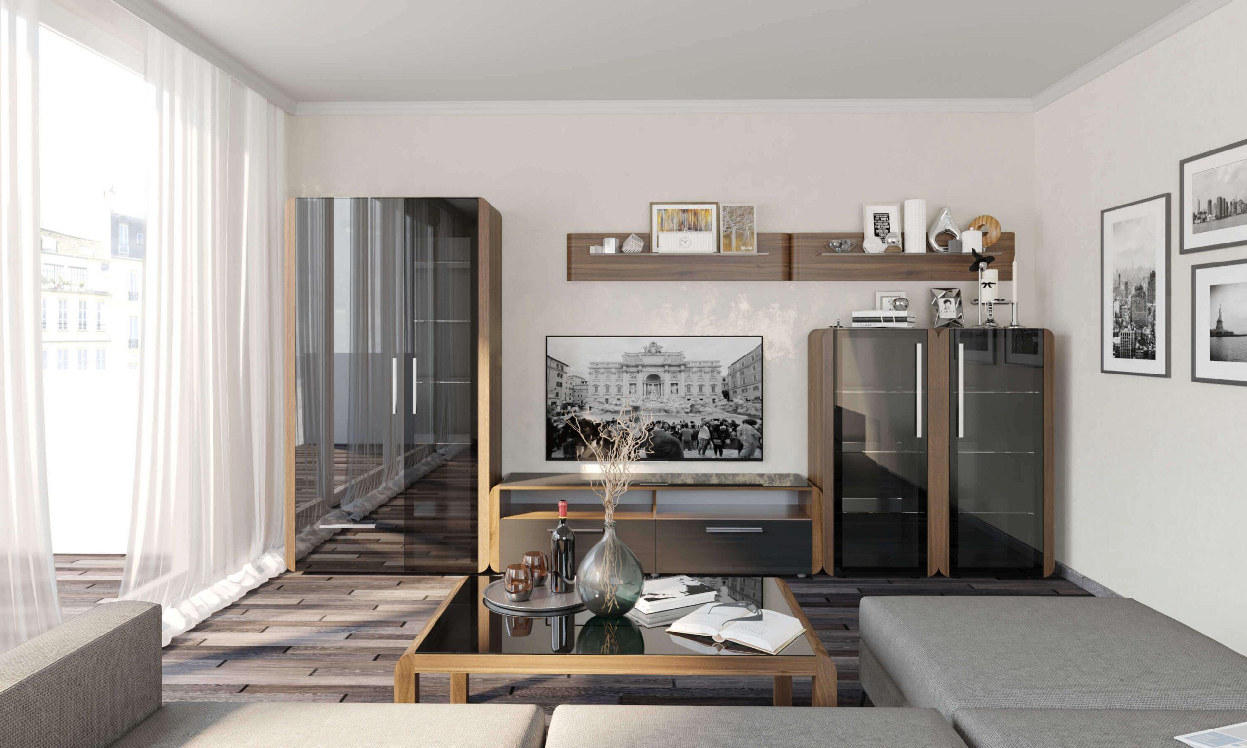 мебель для гостиной Enran