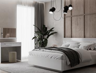 Мебель для дома, домашняя мебель, мебель для спальни, спальня, мебельная фабрика Enran