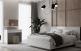 Мебель для дома Enran
