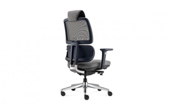 Brain кресла в офис Enran