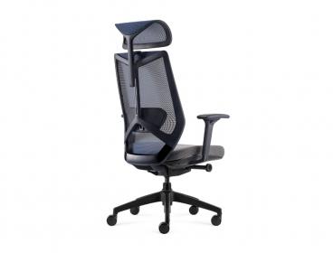 кресла руководителя, компьютерные кресла, кресла для офиса, лучшие компьютерные кресла, кресла для персонала