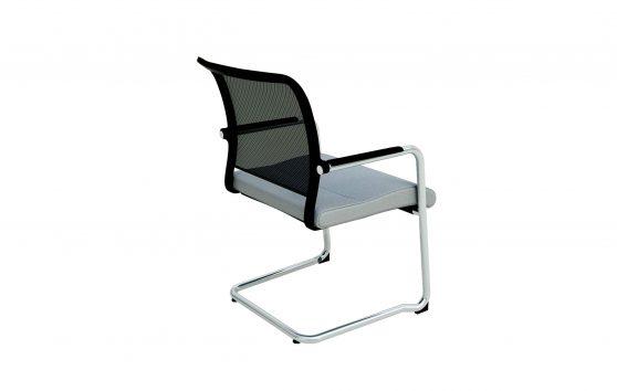 Paritet conference кресла в офис Enran