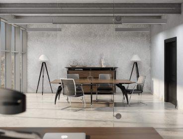 Столы для переговоров, конференц-столы Enran